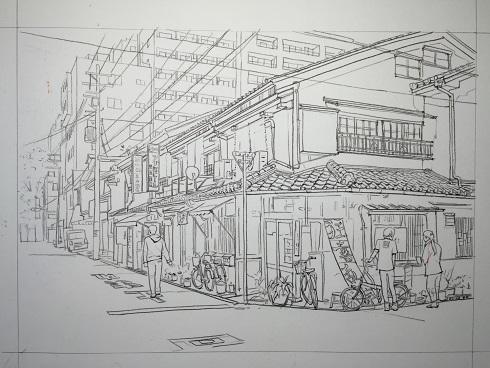 T02a.jpg